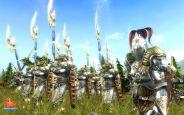 World of Battles: Morningstar - Screenshots - Bild 6