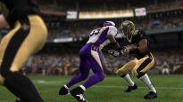 Madden NFL 12 - Screenshots - Bild 18