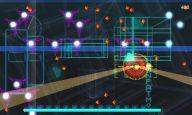 Dream Trigger 3D - Screenshots - Bild 16