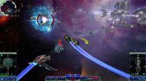 Starpoint Gemini - Screenshots - Bild 3