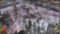 Dawn of Fantasy - Screenshots - Bild 16