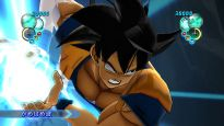 Dragon Ball Game Project - Screenshots - Bild 9
