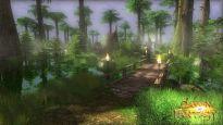 Dawn of Fantasy - Screenshots - Bild 33