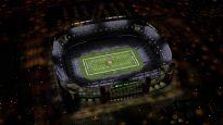Madden NFL 12 - Screenshots - Bild 38