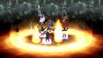 Shin Megami Tensei: Persona 2: Innocent Sin - Screenshots - Bild 7