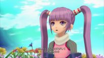 Tales of Graces F - Screenshots - Bild 15