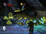 LEGO Pirates of the Caribbean: Das Videospiel - Screenshots - Bild 4