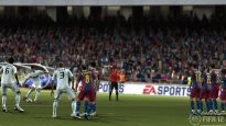 FIFA 12 - Screenshots - Bild 8