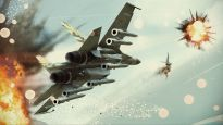 Ace Combat: Assault Horizon - Screenshots - Bild 24