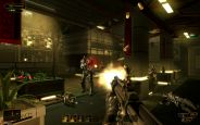 Deus Ex: Human Revolution - Screenshots - Bild 4
