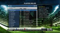 Madden NFL 12 - Screenshots - Bild 79