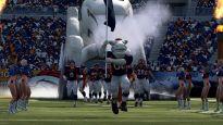 Madden NFL 12 - Screenshots - Bild 49