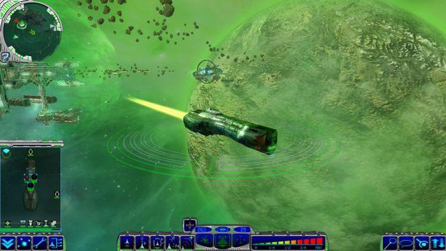 Starpoint Gemini - Screenshots - Bild 18