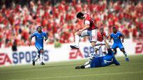 FIFA 12 - Screenshots - Bild 26