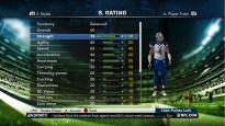 Madden NFL 12 - Screenshots - Bild 88