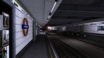 World of Subways 3: London Underground - Screenshots - Bild 3