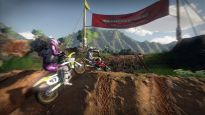 MX vs. ATV Alive - Screenshots - Bild 6