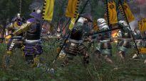 Total War: Shogun 2 DLC: Ikko Ikki Clan-Pack - Screenshots - Bild 3