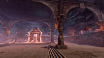 Aion: The Tower of Eternity Update 2.5: Empyrean Calling - Screenshots - Bild 16