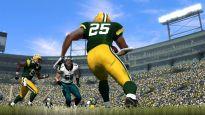 Madden NFL 12 - Screenshots - Bild 11