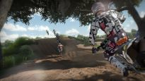 MX vs. ATV Alive - Screenshots - Bild 66