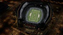 Madden NFL 12 - Screenshots - Bild 14