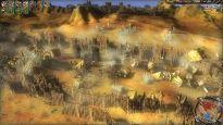 Dawn of Fantasy - Screenshots - Bild 4