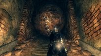 Dark Souls - Screenshots - Bild 2
