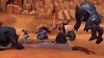 Star Wars: The Old Republic - Screenshots - Bild 7