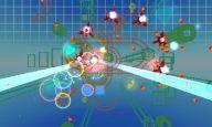 Dream Trigger 3D - Screenshots - Bild 11