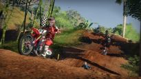 MX vs. ATV Alive - Screenshots - Bild 40