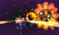 Dream Trigger 3D - Screenshots - Bild 6