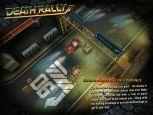 Death Rally - Screenshots - Bild 6