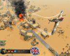 BBC: Battlefield Academy - Screenshots - Bild 6