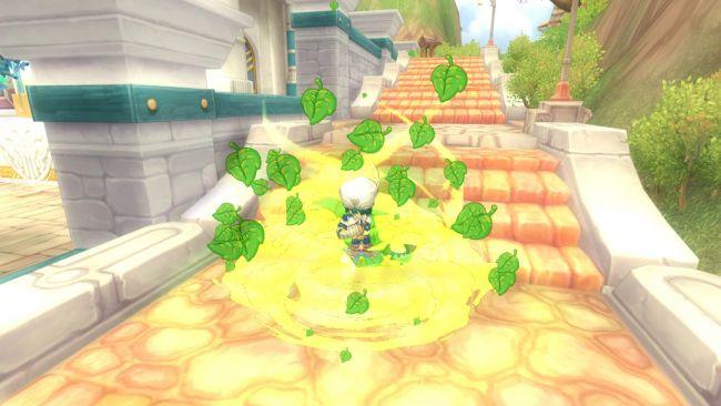 Eden Eternal - Screenshots - Bild 39