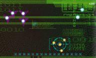 Dream Trigger 3D - Screenshots - Bild 15