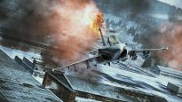 Ace Combat: Assault Horizon - Screenshots - Bild 20