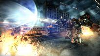 Armored Core 5 - Screenshots - Bild 6