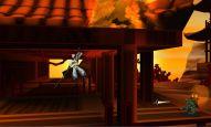 Shinobi - Screenshots - Bild 3