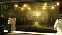 Deus Ex: Human Revolution - Screenshots - Bild 7