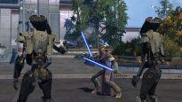 Star Wars: The Old Republic - Screenshots - Bild 11