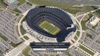 Madden NFL 12 - Screenshots - Bild 48
