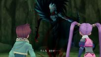 Tales of Graces F - Screenshots - Bild 18