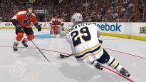 NHL 12 - Screenshots - Bild 21