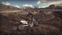 MX vs. ATV Alive - Screenshots - Bild 60