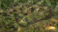 Dawn of Fantasy - Screenshots - Bild 29
