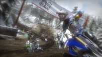 MX vs. ATV Alive - Screenshots - Bild 43