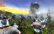 World of Battles: Morningstar - Screenshots - Bild 9