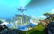 Aion: The Tower of Eternity Update 2.5: Empyrean Calling - Screenshots - Bild 6