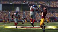 Madden NFL 12 - Screenshots - Bild 58